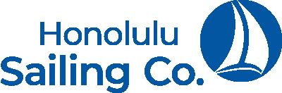 Honolulu Sailing Company